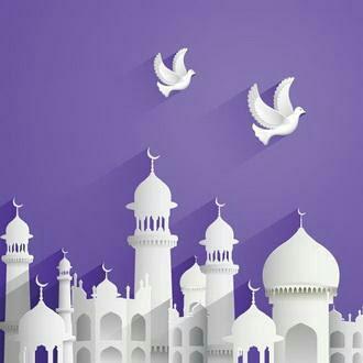 Eid Greetings - Eid Mubarak Greetings Card And Pics - Eid Greetings For Facebook - New Eid Greetings - Eid Mubarak 2018 - Urdu Poetry World,eid greetings editable,eid greetings email to boss,eid greetings english quotes,eid greetings english text,eid greetings english message,greetings eid e milad,greetings eid el fitr,eid e greetings,eid e milad greetings,eid e ghadeer greetings,eid e milad greetings in english,e greetings for eid mubarak,eid e zahra greetings,eid e zehra greetings,eid e mubahila greetings,eid e milad greetings in hindi,eid e miladunnabi greetings,eid greetings for husband,eid greetings for wife,eid greetings for whatsapp,eid greetings for friends,eid greetings for family,eid greetings for non muslim,eid greetings for lovers,eid greetings for boss,eid greetings for girlfriend,eid greetings gif,eid greetings .gif files,eid greetings gif download,eid greetings graphics,eid greetings gif 2017,eid ghadeer greetings,eid messages gif,eid mubarak greetings gif,eid greetings for gf,eid greetings hd wallpapers,eid greetings hd,eid greetings hindi,eid greetings hadith,eid greetings hd images,eid greetings hd picture,eid greetings hd pics,eid greetings high resolution,eid holiday greetings,eid hajj greetings,eid greetings in bengali,eid greetings in hindi,eid greetings in bangla,eid greetings in malayalam,eid greetings in arabic and english,
