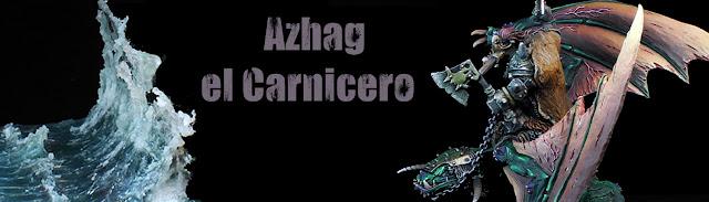 http://blogdemorglumk.blogspot.com.es/2016/02/azhag-el-carnicero_17.html