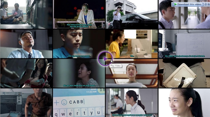 Screenshots Download Film Gratis Bad Genius (2017) BluRay 480p MP4 Subtitle Indonesia 3GP Nonton Film Gratis Free Full Movie Streaming