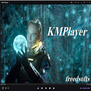 Kmplayer free download for windows 10, 7, 8/8. 1 (64 bit/32 bit.