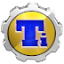 Titanium Backup ★ root Pro v8.0.0 Apk