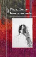 http://mariana-is-reading.blogspot.com/2018/02/lo-que-no-tiene-nombre-piedad-bonnett.html