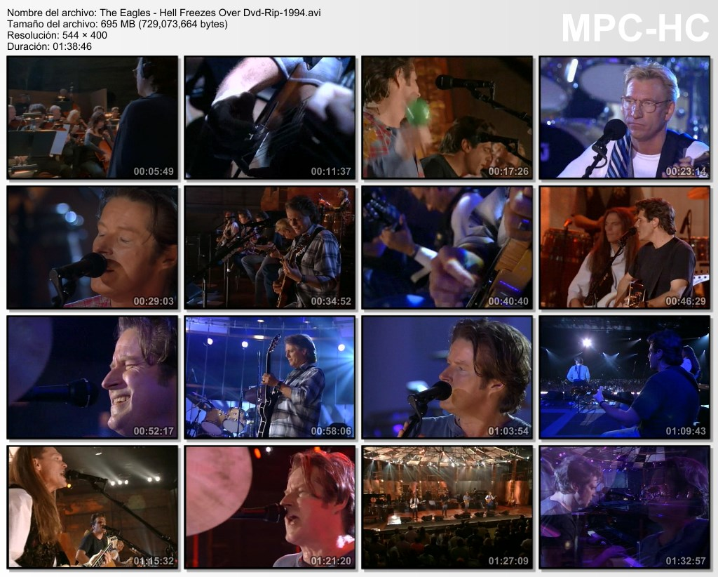 conciertos-musicales-the-eagles-hell-freezez-over-dvdrip-1994-mega-conciertos-musicales