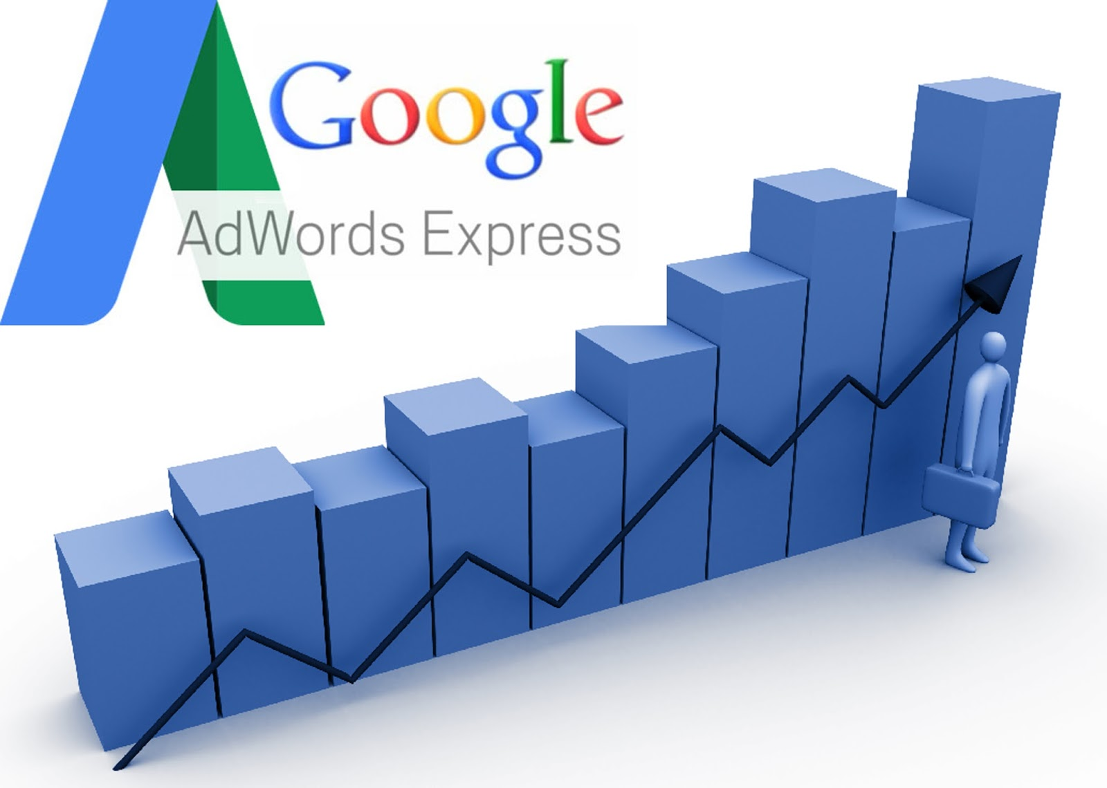 Google Launches New Home Services Ads within AdWords Express 1