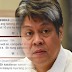 BREAKING NEWS! Senator Kiko Pangilinan Wants To Suspend Duterte Supporters' Facebook Page/Groups