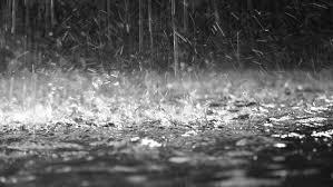 Baca Doa Ini Agar Hujan Deras Tidak Membawa Musibah, Tapi Mendatangkan Berkah