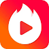 Hypstar: How I Make Money By Sharing Videos?