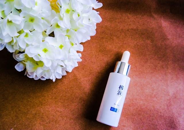 ACHIEVE LONG-LASTING HYDRATION WITH HADA LABO'S NEW SUPER HYALURONIC ACID HYDRATING ESSENCE