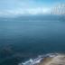 Ilha do Tamanduá: Ela precisa ser visitada e o mais importante; PRESERVADA