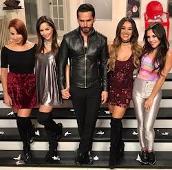 telenovela Sin Senos si hay Paraiso 3