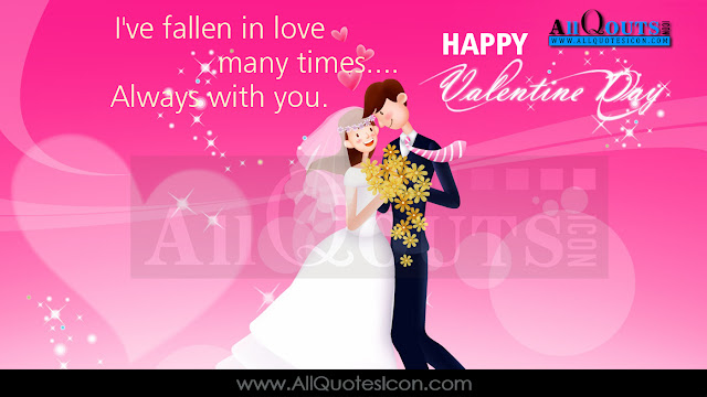 Here is aEnglish Love Quotes, Love Thoughts in English, Best Love Thoughts and Sayings in English, English Love Quotes image,English Love HD Wall papers,English Love Sayings Quotes, English Love motivation Quotes, English Love Inspiration Quotes, English Love Quotes and Sayings, English Love Quotes and Thoughts,Best English Love Quotes, Top English Love Quotes.