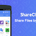 DESCARGA - ShareCloud (Share Apps) GRATIS (ULTIMA VERSION FULL E ILIMITADO PARA ANDROID)