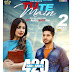 Tu Te Main Jassi Gill Mp3 Download | Full Video Song
