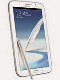 Samsung Galaxy Note 8.0 N5110 Specs