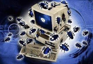 Anti Virus Gratis Terbaik