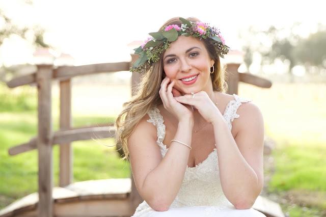 Romantic, Oak Trees, Rustic Wedding, Texas Wedding, Texas Bride