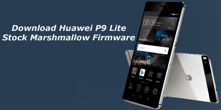 huawei vns l31 price. huawei vns-l31 price firmware in bangladesh frp root vns l31