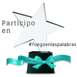Trofeo virtual participante minimizado