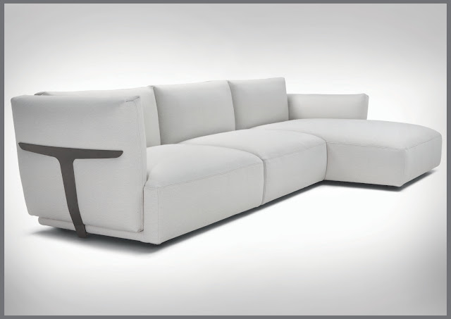 Enjoyable Unusual Sofas And Chairs Full Size Of Kitchen Roomfront Gmtry Best Dining Table And Chair Ideas Images Gmtryco