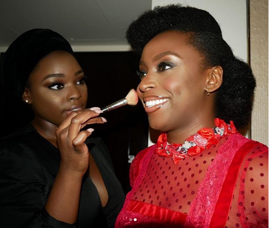 Chimamanda-Adichie-steps-out-in-style-at-the-Harper's-Bazaar-Women-of-the-Year-Awards
