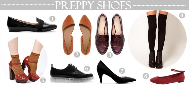 preppy_style
