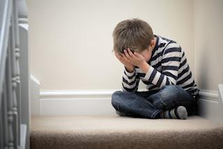 صور اطفال ٢٠١٩ حزين