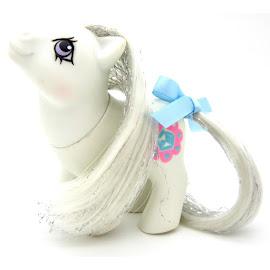 MLP Baby Diamond Year Twelve Jewellery Babies G1 Pony