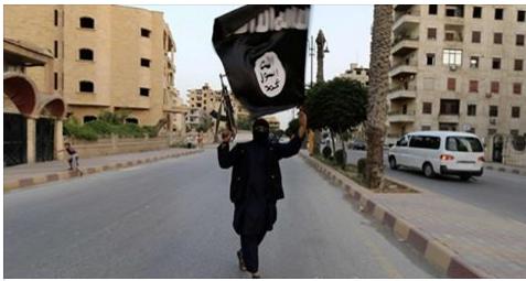 «واشنطن بوست»: نهاية دولة «داعش» ستكون وبالًا على الشرق الأوسط