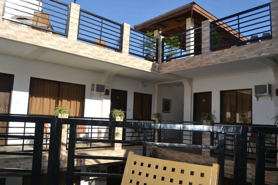 Balaibinda - hotel in Coron Palawan