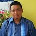 Herizal, Aleg PKS Bengkulu : 5 Pendekatan Agar Kasus Yuyun Tidak Terulang Kembali, Terutama Masalah Miras