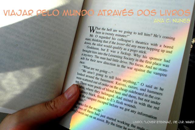https://capala.wordpress.com/2016/05/26/viajar-pelo-mundo-atraves-dos-livros/