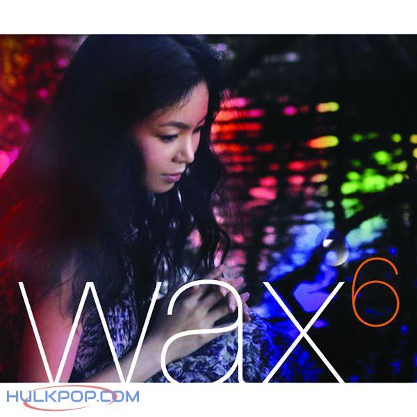 WAX – Wax 6 – Love Does All (ITUNES MATCH AAC M4A)