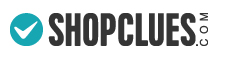 ShopClues eyes explosive growth with industry-first category for Refurbished and Unboxed Gadgets