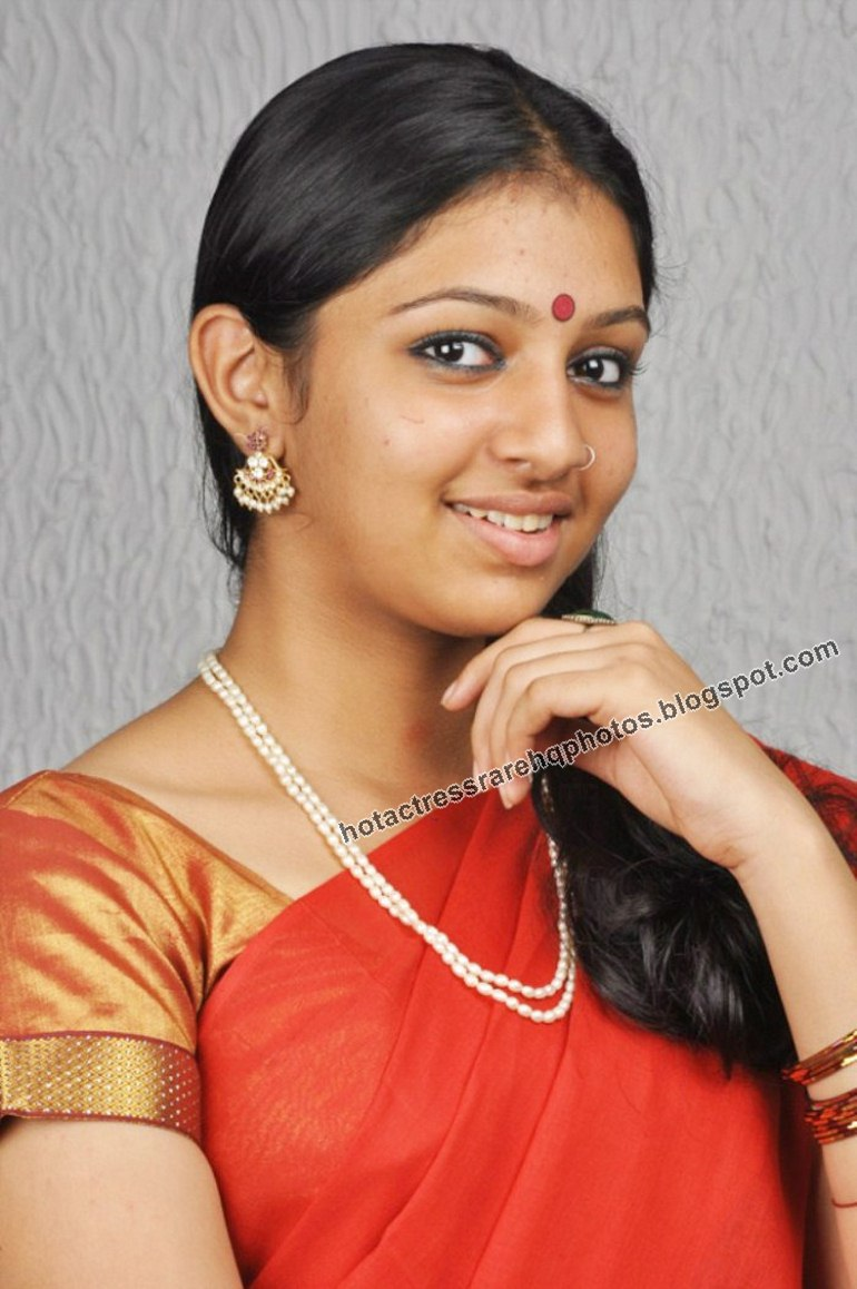Hot Indian Actress Rare Hq Photos Kumki Heroine Lakshmi -8345