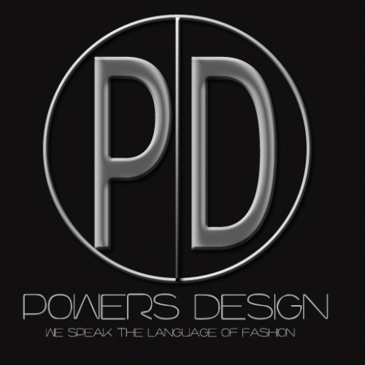 Powers Design