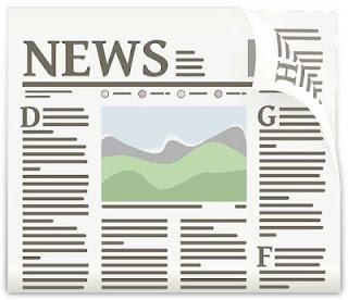 TEKS BERITA ( Pengertian, Struktur, Kaidah kebahasaan dan 3 Contoh Teks Berita)