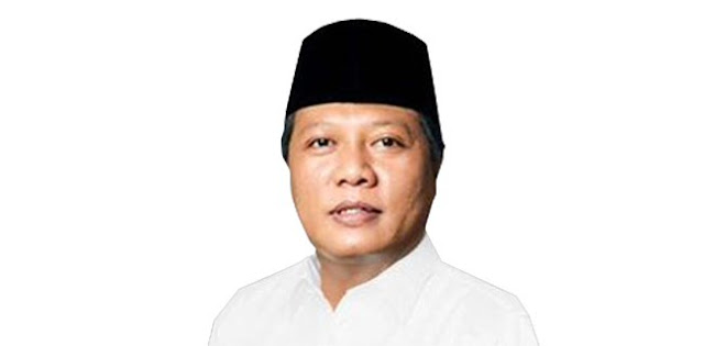Gerindra: Apakah Jokowi Tidak Malu Menjiplak Program Anies