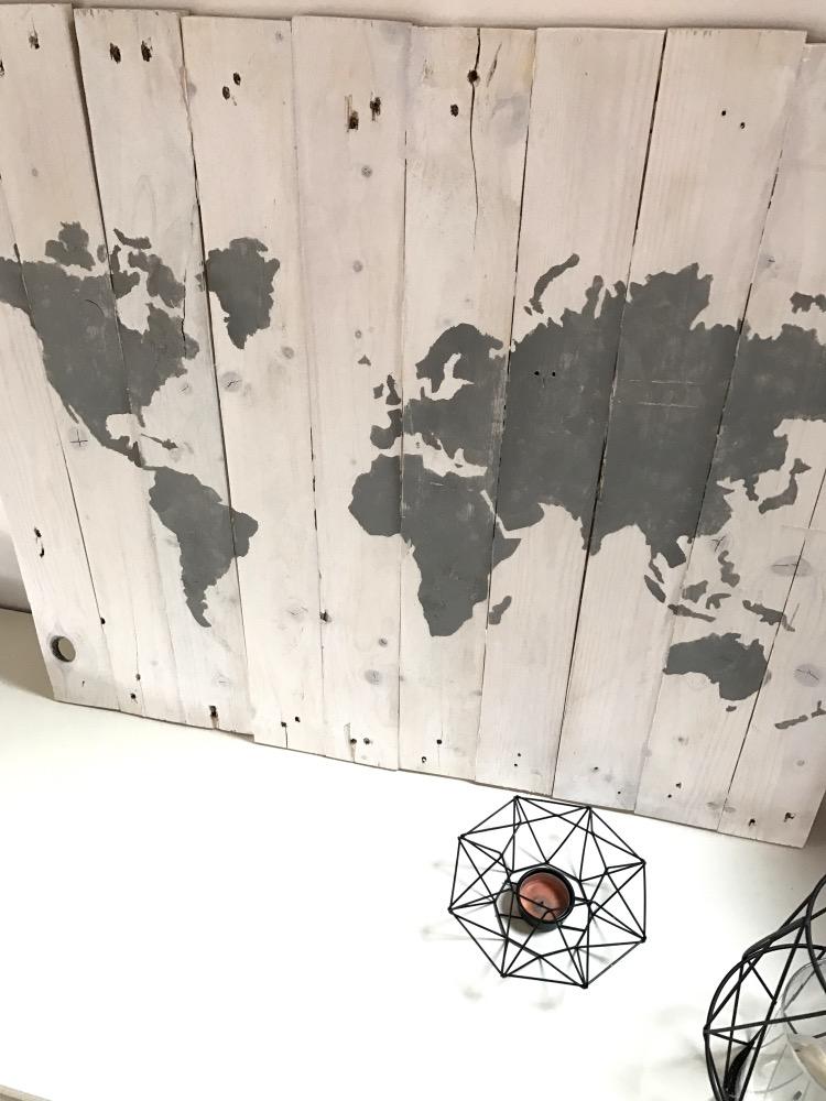 maguiandmi_mapamundi_palet_DIY