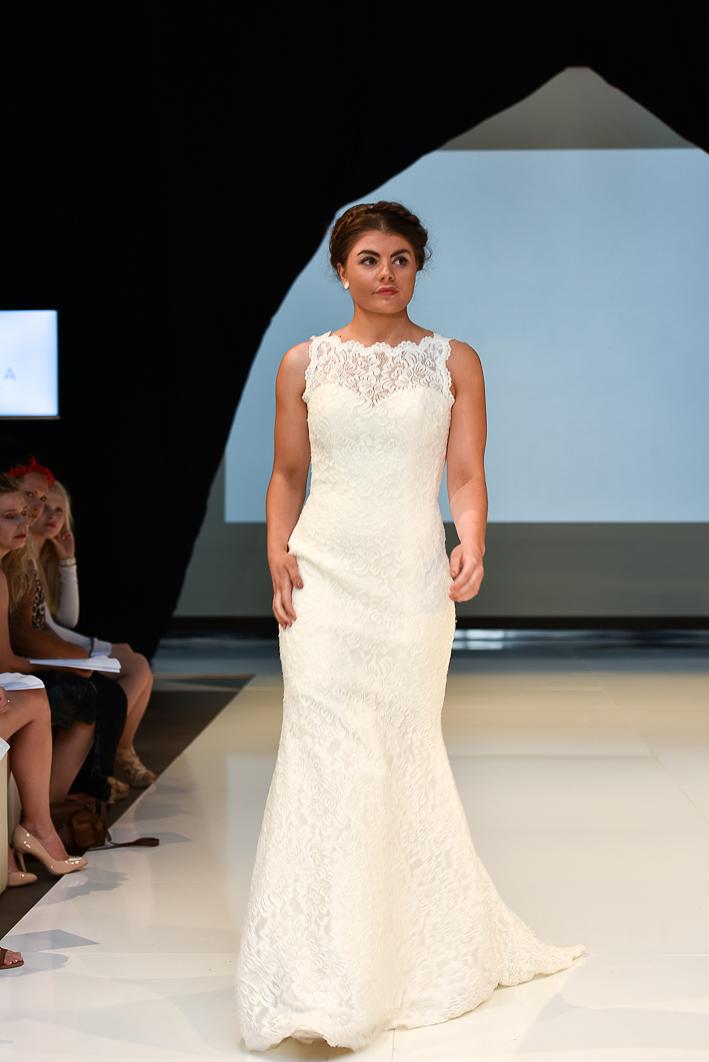 Amsale Reese Wedding Dress 72 Awesome H r kommer fler
