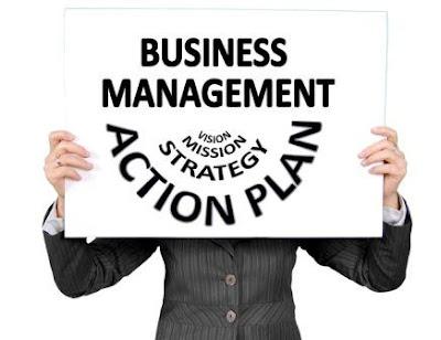 Manajemen Aset untuk Usaha Kecil