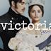 Victoria (saison 2)