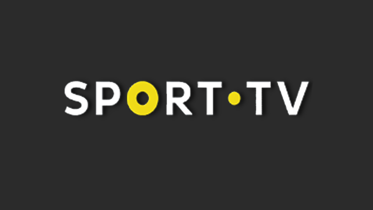 Nonton Online SPORT TV 5 Channel Live Streaming
