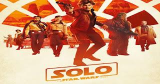 nonton film solo a star wars story.jpg