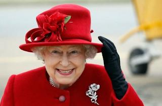 Γιατί η Βασίλισσα Ελισάβετ δεν τρώει ποτέ μακαρόνια;