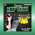 CD ESPECIAL DEEP HOUSE