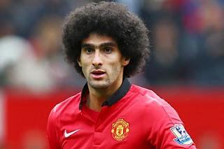 Pemain Bola Bergama Islam Terbaik