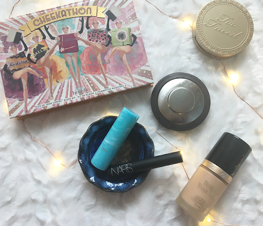 My Sephora VIB Sale Picks and Recommendations