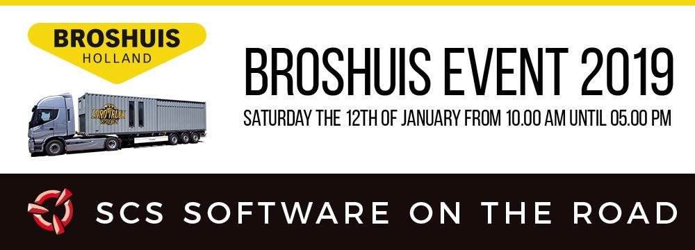 [Obrazek: Broshuis_event_blog_banner.jpg]