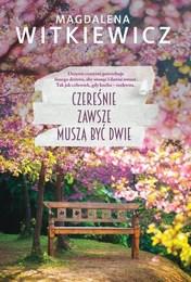 http://lubimyczytac.pl/ksiazka/4384203/czeresnie-zawsze-musza-byc-dwie