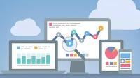 Migliori applicazioni web alternative ai programmi più famosi